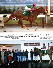 GO-WEST-MARIE-DEC-29-2013