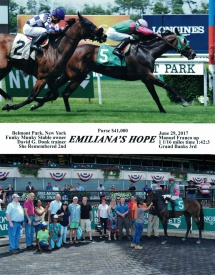 EMILIANA'S-HOPE-Win-Pic